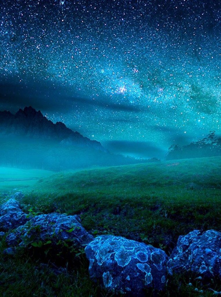 severelymagicalthings.com/blue-meadow-magic/