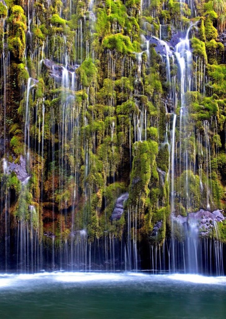 severelymagicalthings.com/magical-water-falls/